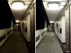 Fényes jövő előtt áll a LED világítás