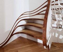 Variációk lépcsőre