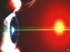 Fényenergiával működő bionikus szemet fejlesztettek ki