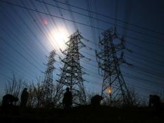 Megdőlt a nyári áramfogyasztás rekordja a héten