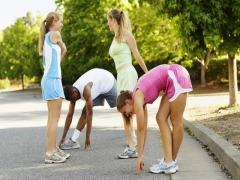 Újabb tanulmányok igazolják a testmozgás memóriát védő hatását