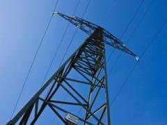 Indul a közös cseh-szlovák-magyar árampiac