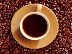 A kávé védhet a bélráktól