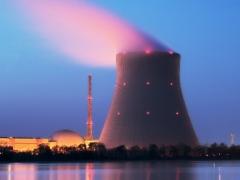 Japán három évtizeden belül lemond a nukleáris energiáról