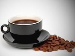 A cukrozott, koffeines italok és a diabétesz kapcsolata