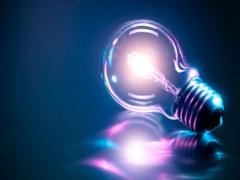 Fényből és hőből is képes áramtermelésre egy új hibrid anyag