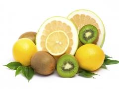 A C-vitamin hatásos a melanóma és a mellrák ellen