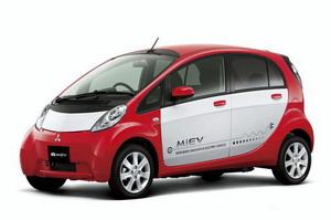 Elektromos-, kontra hagyományos autók