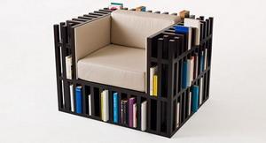 Fotelkönyvtár