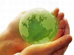 18% energia-megtakarítási cél 2020-ra