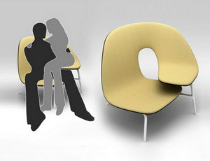 Dupla székek