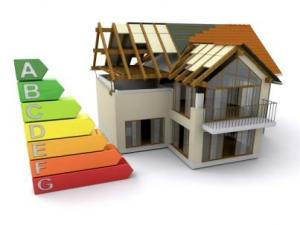 Az ősz lakossági energiahatékonysági pályázatokat hoz