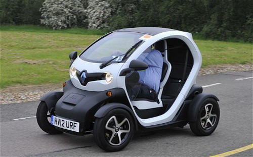 Electric Cars Don T Amit Co