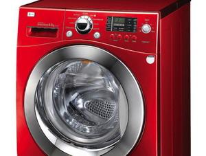 Májustól mosógépcsere pályázat