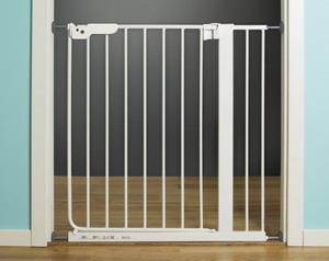 Visszaveszi az Ikea a biztonsági kapukat