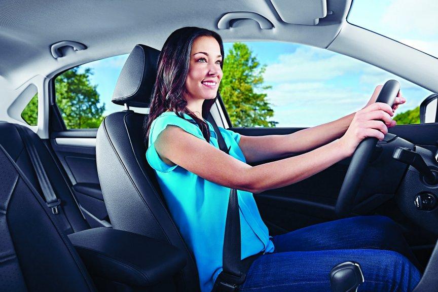 Mire lehet jó a LLumar autófólia?
