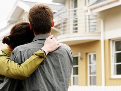 Elérhetőbbé válik a családok otthonteremtési kedvezménye