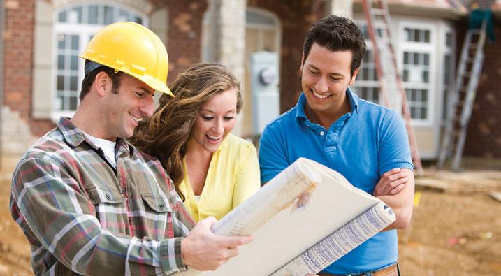 Változnak az otthonteremtési támogatás szabályai