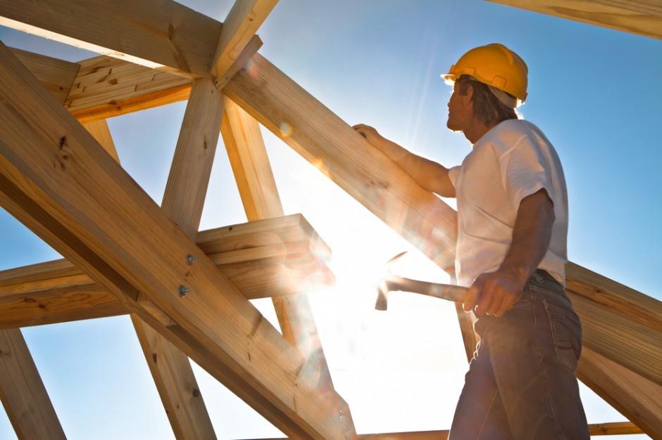 Több építési engedély és egyszerű bejelentés,
