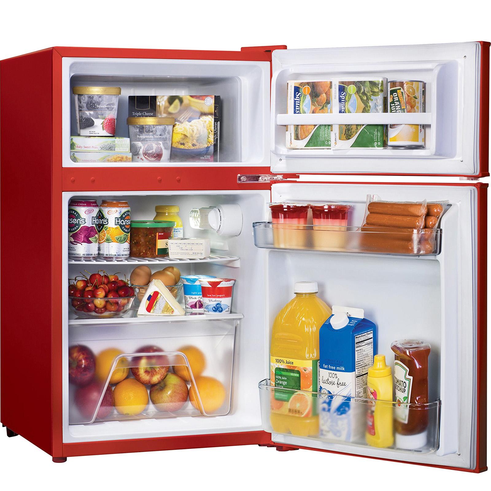 Júliustól ismét lehet pályázni hűtőgépcserére