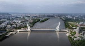 Új Duna-híd