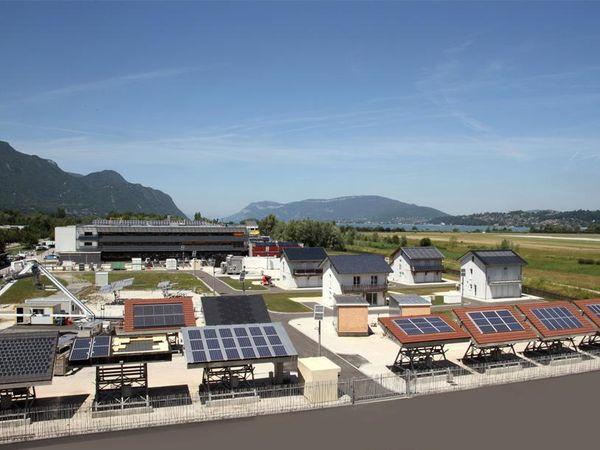Napelemek újrahasznosítása