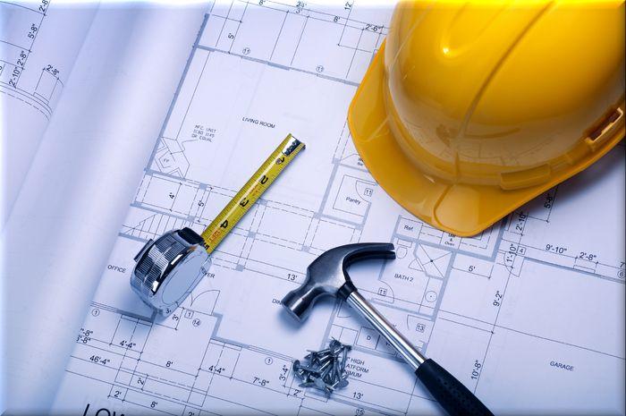 Állami beavatkozás az építőipari anyagárakba
