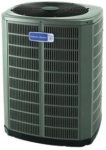 Hagyományos, alacsony kilépő hőmérsékletű hőszivattyúknál a maximális kimeneti hőmérséklet 55 fok lehet