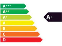 Változnak az energiacímkék