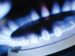Gázkészülékek cseréje