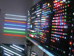 A LED-es világítás előnyei