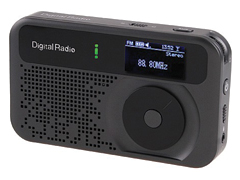 Digitális rádiózás ma