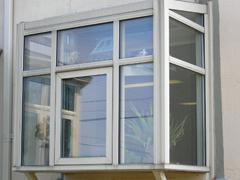 Páraszekrények, ablaküvegházak