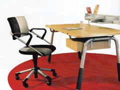Ülőhelyek kényelmesen és egészségesen