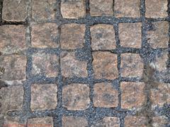 Gondolatok a kerti kőburkolatok teherbírásáról