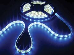 LEDline világítástechnika és a bútorok életre kelnek