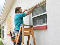 Ablakcsere helyett felújítás