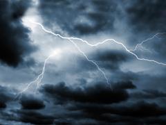 A villámvédelem szükségességéről