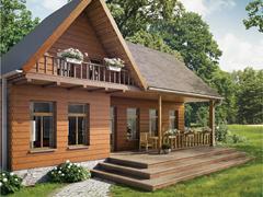 Védjük meg otthonunk fából készült tárgyait