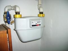Összemérhető a gáz- és az áramfogyasztás