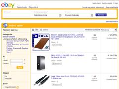 Internetes vásárlásról