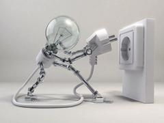 Régi elektromos vezetékek cseréje