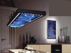 Világítótestek fényerő-szabályozása