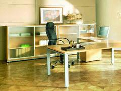 Alumínium elemek a bútorokon