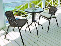 Balkon, erkély és terasz bútorok