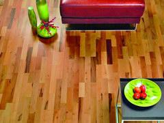 PVC, linóleum padlók