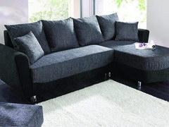 Kinyitható kanapék