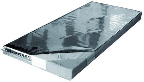 Ugyanez egy nanotechnológiás vákuum panellel 5 cm vastagságban is  megoldható. Nézzük meg milyen nanotechnológiás hőszigetelő ... 29dd00f68a