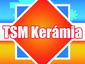 TSM Kerámia hőszigetelő bevonat