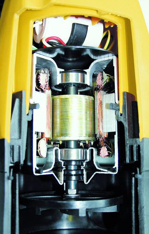 A Vortex járókeréknek köszönhetően egy szennyvízszivattyún akár 30 mm  feletti darabos 48f20f49cc